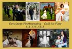Concierge Photography & Video by Alex M Wolff's Portrait Shoppe