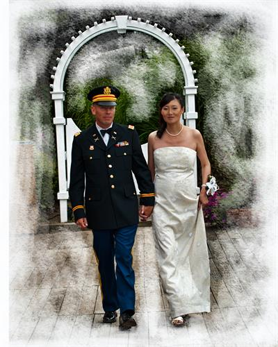 Wedding Photgraphy and Video