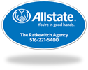 Allstate Insurance - Dan Ratkewitch Agency