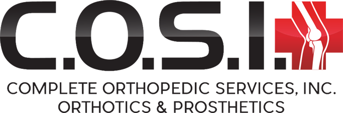 Complete Orthopedic Services, Inc.