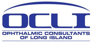 Ophthalmic Consultants of Long Island OCLI