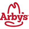 Arby's East Meadow