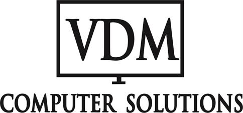 VDM Computer Solutions, Inc