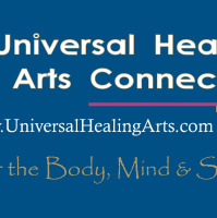 Universal Healing Arts Connection