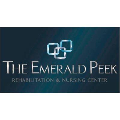 Emerald Peek Rehabilitation & Nursing Center - Chef - Job Description - Hudson Valley Gateway Chamber of Commerce, NY