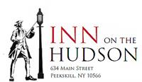 The Home of Hudson Valley Hospitality