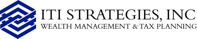 ITI Strategies, Inc.
