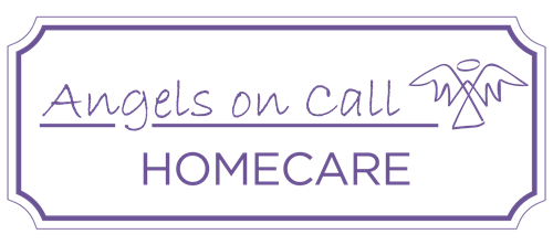 Angels on Call Homecare