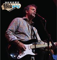 THE BELL BOTTOM BLUES- A TRIBUTE TO ERIC CLAPTON