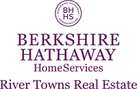 Berkshire Hathaway HomeServices River Towns Real Estate (Peekskill)