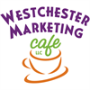 Westchester Marketing Cafe