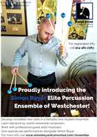 Gallery Image Proudly_Introducing_theSimon_Boyar_Elite_Percussion_Ensemble_of_WEstchester.png