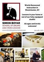 Gallery Image Simon_Boyar_School_of_Drums_and_Percussion_Email_Flyer_2.jpg