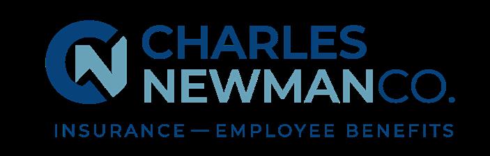 Charles Newman Co.