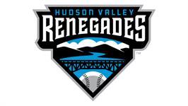 Hudson Valley Renegades - Steve Gliner