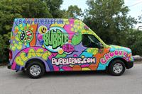 Bubble Bus
