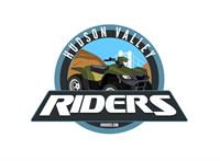 Logo we created for an ATV club