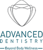 Advanced Dentistry of Mohegan Lake