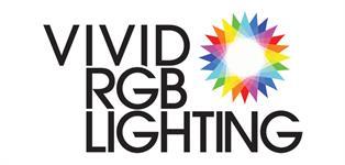 Vivid RGB Lighting