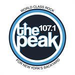 107.1 The Peak