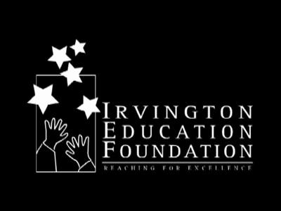 Irvington Education Foundation Fund Raiser Video