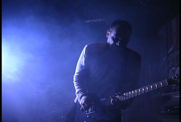 Veraspeed Music Video