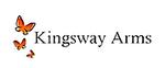 Kingsway Arms at Elgin Lodge
