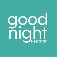 Good Night Sleep Site Bruce County