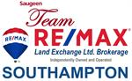 RE/MAX Land Exchange Ltd. Brokerage - Southampton