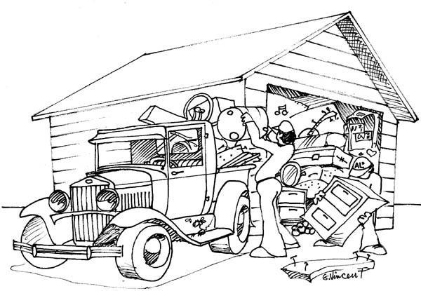 Gallery Image cartoon02.jpg