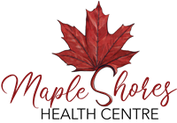Maple Shores Health Centre