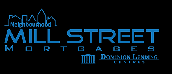 Mill Street Mortgages