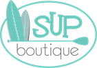 SUP Boutique