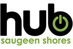 Saugeen Shores Hub