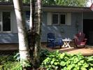 A Beach Life Cottage Rentals