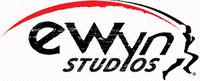 Ewyn Weight Loss Studios Port Elgin