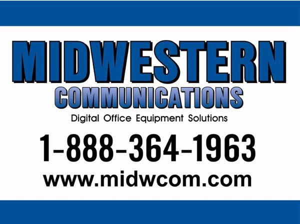Gallery Image Midwestern_Communications_sign_(4).jpg