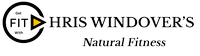 Chris Windover's Natural Fitness
