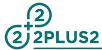 2plus2 Consulting Inc.