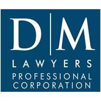 Donnelly Murphy Lawyers Professional Corporation