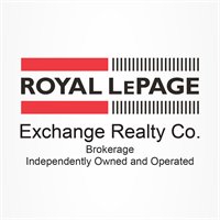 Judy Azzopardi Sales Representative for Royal LePage Exchange Realty Co., Brokerage (P.E.)