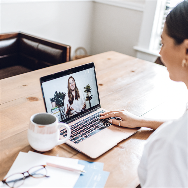 Through webinars, video series and 1:1 consulting, Rebel Office is here to help you navigate entrepreneurship.