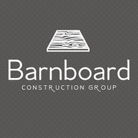 Barnboard Construction Group