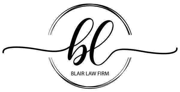 Gallery Image BLAIR_LAW_FIRM_logo-01.jpg