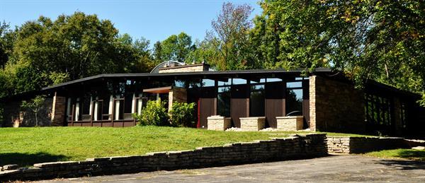 Gallery Image Hampton.jpg