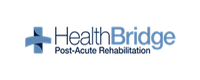 HealthBridge Post-Acute Rehabilitation