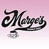 Marge's Donut Den, Inc.