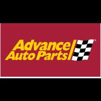 Advance Auto Parts (Store #7730)