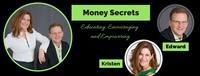 Gallery Image Money_Secrets.jpg