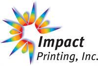 Gallery Image Impact_Logo.jpg